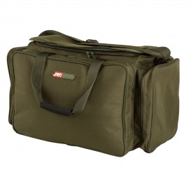 JRC DEFENDER LARGE CARRYALL - taška