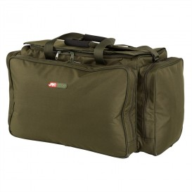 JRC DEFENDER X-LARGE CARRYALL - taška