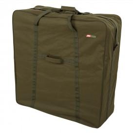 JRC DEFENDER BEDCHAIR BAG - taška na lehátko