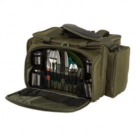 DEFENDER SESSION COOLER FOOD BAG - termoizolačná taška