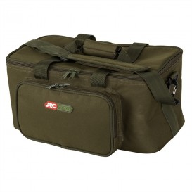 JRC DEFENDER LARGE COOLER BAG - termoizolačná taška