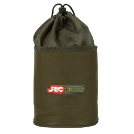 JRC DEFENDER GAS CANISTER POUCH - púzdro