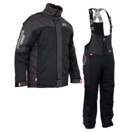 FOX Rage Winter Suit - zimný termokomplet