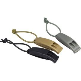 VIPER Tactical Whistle - taktická píšťalka
