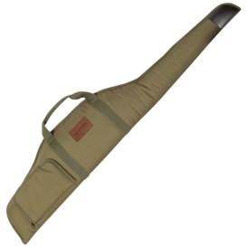 JACK PYKE Rifle and Sight Slip Green - púzdro na guľovnicu