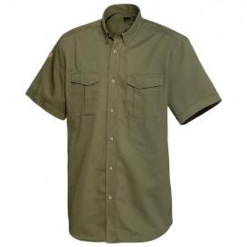 PARFORCE Halbarm Jagdhemd Jubi - krátka košeľa