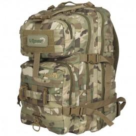 VIPER Recon Extra Pack V-Cam - taktický ruksak
