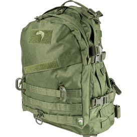 VIPER Special Ops Pack Olive - batoh