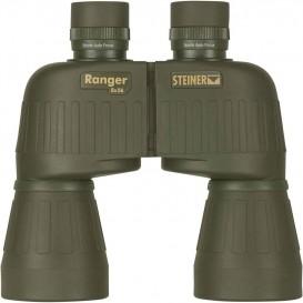 STEINER Ranger 8x56 - ďalekohľad