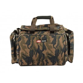 JRC Rova Camo Compact Carryall - rybárska taška
