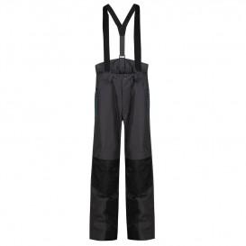 GREYS All Weather Over Trousers - nepremokavé zimné nohavice veľ.L