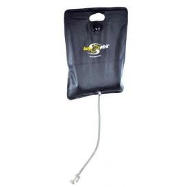 CARP SPIRIT Portable Shower 20l - prenosná sprcha
