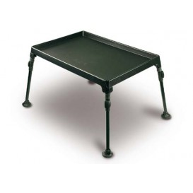 FOX Session Table - väčší stolík