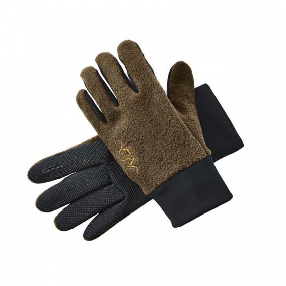 BLASER Funktions Handschuh - funkčné rukavice