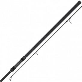 GREYS Xlerate Slim Duplon 12FT 3.50lb - kaprový prút