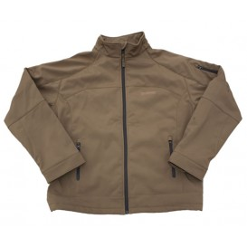 Trakker X-Cell Zipped Jacket - bunda