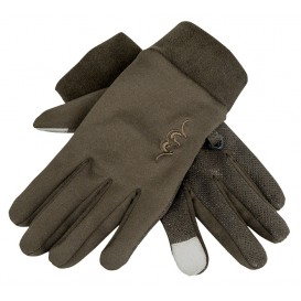 "BLASER ""Touch"" Handschuhe - dotykové rukavice"
