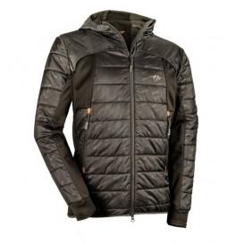 BLASER Primaloft Jacke Peter - luxusná zimná bunda