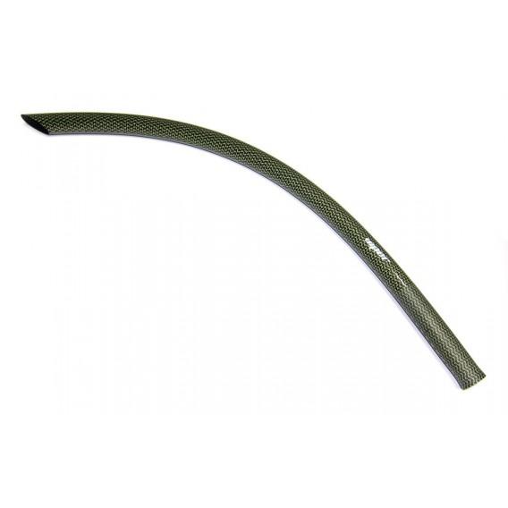 VIPER 30 kevlarová zakrmovacia tyč - kobra