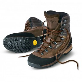 Blaser Pirschstiefel Winter - zimná lovecká obuv