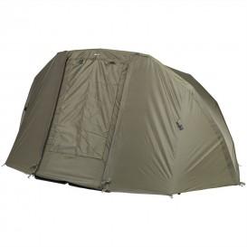 JRC Cocoon 2G Shelter Session Kit - prehoz na bivak