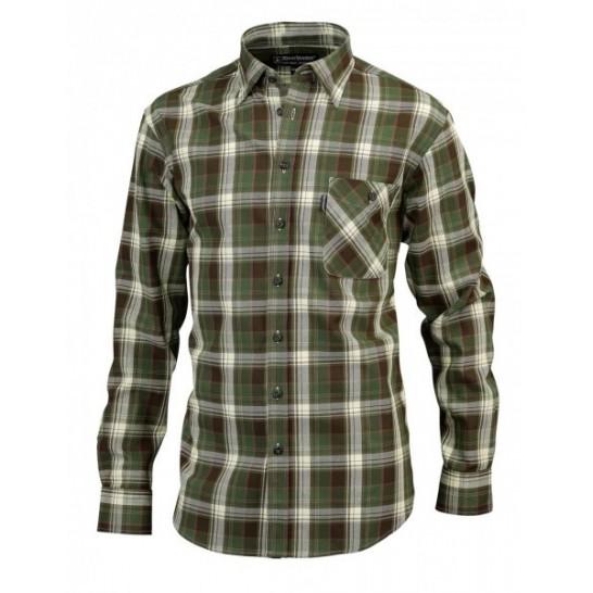 f223ab3f3 Oblečenie | Hunters.sk