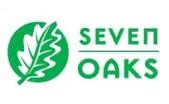 Seven Oaks