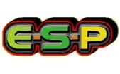 ESP Carpgear