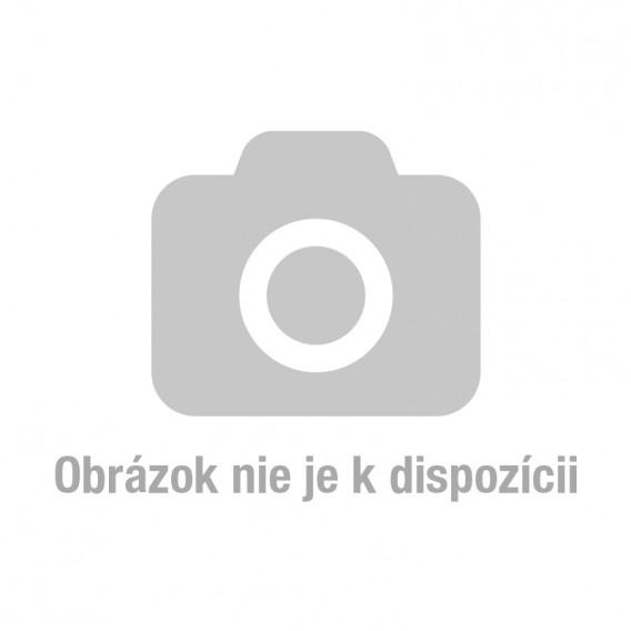 CHUB SAT-A-LITE Headtorch 200 - čelovka